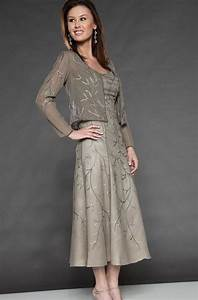 mother of the bride dresses plus size dillards With dillards wedding dresses plus size