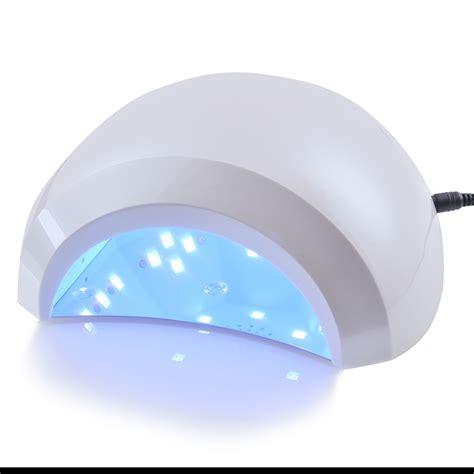 get cheap cheap uv lights aliexpress alibaba