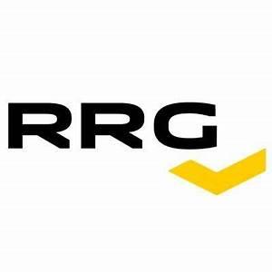 Renault Retail Groupe : renault retail group france 739 photos concession automobile ~ Gottalentnigeria.com Avis de Voitures