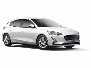 Ford Focus Ecoboost : new ford focus 1 0 ecoboost 100 zetec 5dr petrol hatchback for sale macklin motors ~ Melissatoandfro.com Idées de Décoration