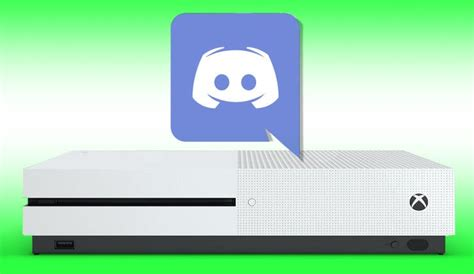Discord Support Coming To Xbox Live Gameluster