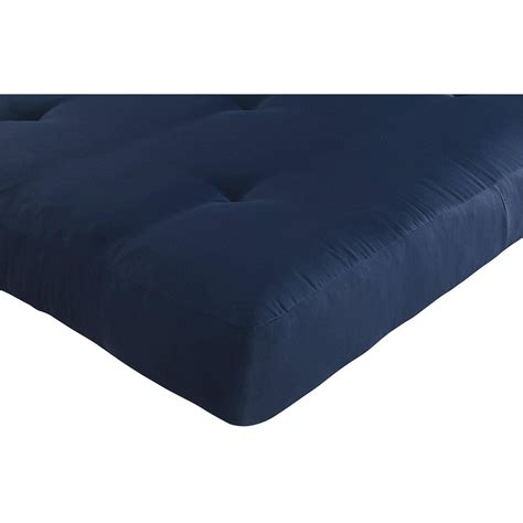 Buy Futon Mattress by Inspirations Cheap Futon Mattress For Comfortable Mid