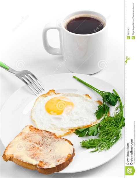 From season 4 episode 16 fry uses money given to him by the government on coffee and buys 100 cups of coffee!buy the complete futurama box set to enjoy. Fried egg and black coffee stock photo. Image of brown - 7630182