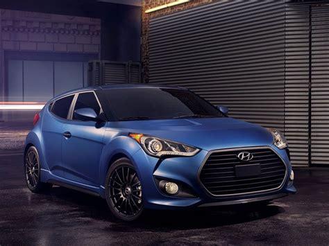top cars  matte paint autobytelcom