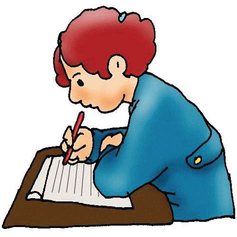 students writing clipart students clipart learning clipart panda free clipart