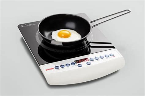 Home Appliances, Yellow Silver Cooktop Shows Latest Trends