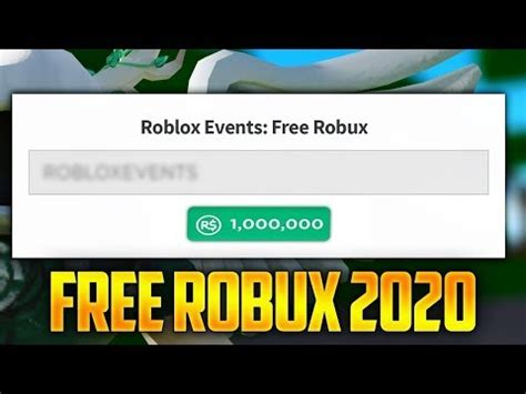 We did not find results for: free robux generator 2020 - how to get free robux no human ...