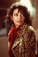 Joanne Whalley | Joanne whalley