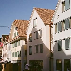 Walmdach Vorteile Nachteile : steildach bucher dach ag ~ Markanthonyermac.com Haus und Dekorationen