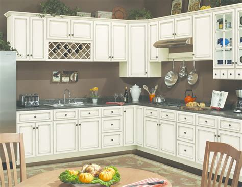 sunnywood kitchen cabinets sanibel kitchen cabinets for residential pros 2614