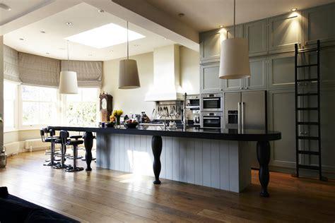 Cheap Kitchen Decor  Kitchen Decor Design Ideas. Wine Themed Decor. Decorative Oar. Flooring For Living Room. Narrow Dining Room. Primitive Valentine Decor. Living Room Furniture Sectionals. Ceramic Wall Decor Flower. Dinning Room Tables