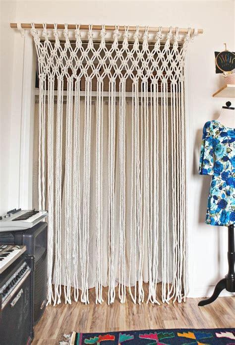 canap princesse camif rideaux stunning classeur rideaux en bois hauteur cm blanc with camif rideaux cheap