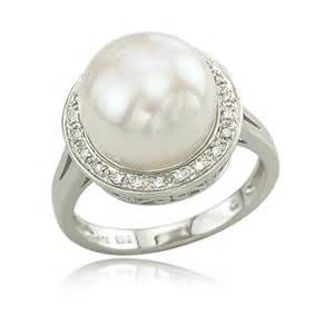 pearl wedding ring sets cheap wedding jewelry indian gold jewelry designs bridal jewelry sets indian jewelry