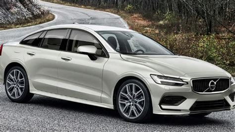 volvo  redesign   cars