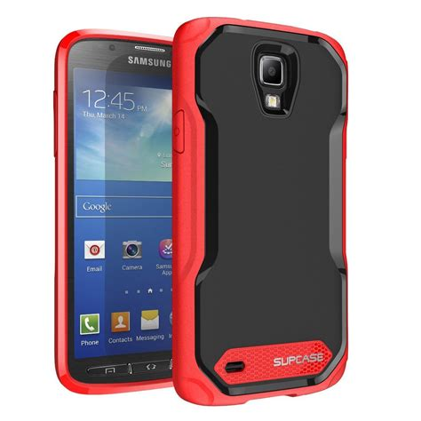 review samsung galaxy s4 active gt i9295 sammobile illinois liver