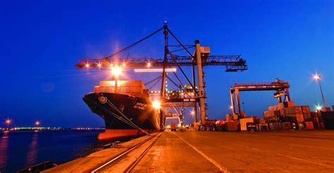 boost  pscchc container management