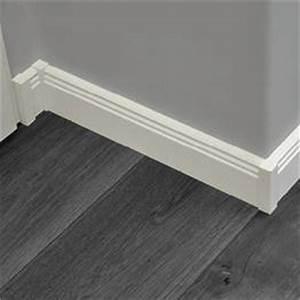 Sockelleisten Weiß Holz : sockelleisten und zubeh r f r ihren parkett oder laminatboden ~ A.2002-acura-tl-radio.info Haus und Dekorationen