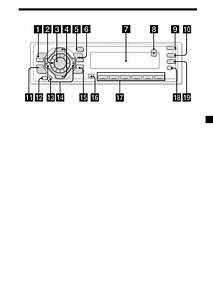 Sony Xr-c5300r