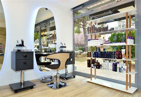 modèle de business plan en coiffure gratuit plan pour salon de coiffure votre nouveau 233 l 233 gant 224
