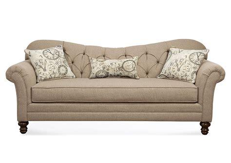 atlantic bedding and furniture annapolis atlantic bedding and furniture annapolis abington safari