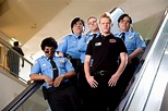 Watch Observe and Report For Free Online 123movies.com