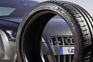 Michelin Crossclimate 225 40 R18 : pneu michelin 225 40 r18 92y pilot sport 3 grnx mi r 1 ~ Jslefanu.com Haus und Dekorationen