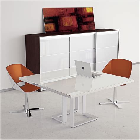 archimede tables alea office