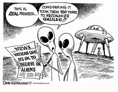 Space Vatican Alien Future Ancient Exist Human