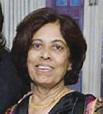Shyamala Gopalan - Wikipedia