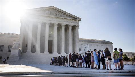 supreme court usa the supreme court has approved the partial implementation