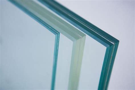 Photos laminated glass