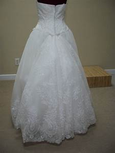alterations by christy we specialize in fine delicate With wedding dress bustle