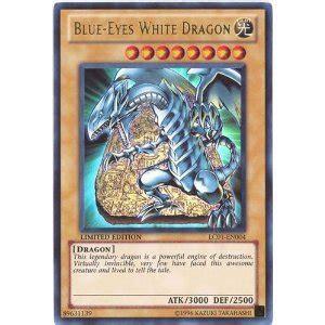yu gi oh blue eyes white dragon lc01 en004