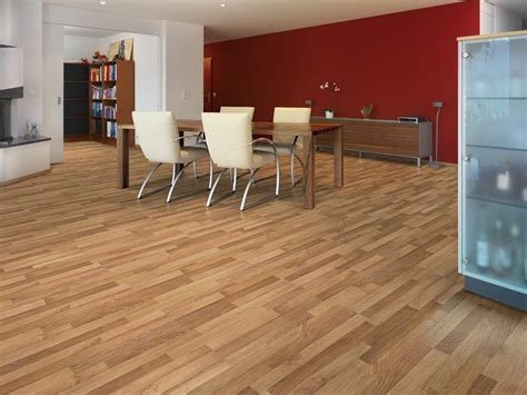 wooden flooring, laminate floors by Exotic Decor: cheep