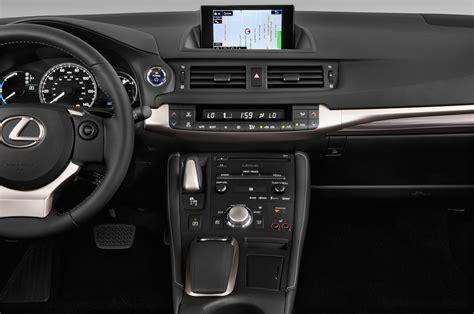 lexus hatchback manual image gallery lexus hatchback 2015