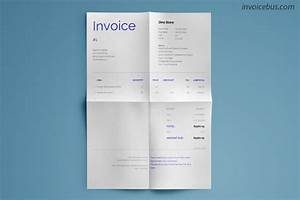 best invoice template 28 images excel sales invoice With best invoice design