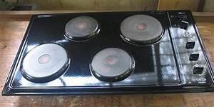 Hobs  Stoves  U0026 Ovens - Defy Gemini Hob