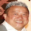 Eric Tsang Net worth, Salary, Height, Age, Wiki - Eric ...