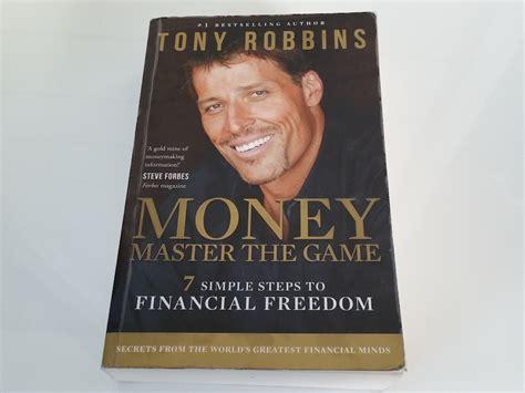 7 Bra Böcker Om Pengar Och Ekonomi Gentlemannaguiden