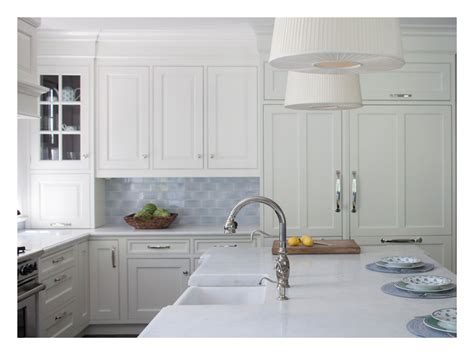 grand kitchen rye new york subway tile backsplash