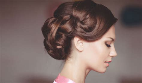 easy simple and quick hairstyles for long straight hair