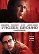 The Frozen Ground - Wikipedia