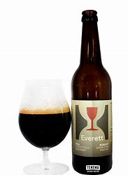 Image result for hill farmstead evereett