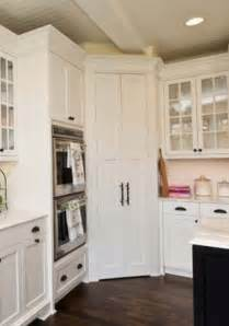 corner kitchen pantry ideas corner pantry house kitchen new kitchen corner cabinets and ovens