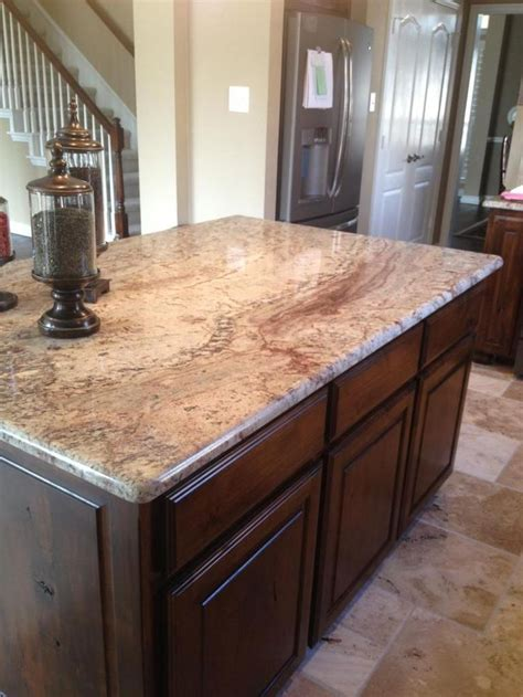 choosing the right kitchen countertops hgtv granite kitchen countertop ideas prepossessing granite