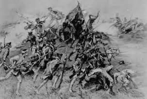 Siege of Savannah Revolutionary War