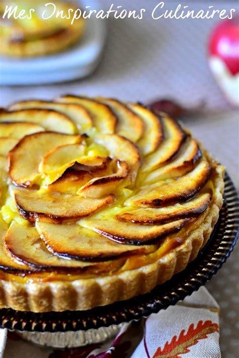 recette tarte au citron sans beurre