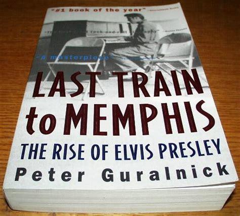 Elvis Presley Archives Blurt Magazine