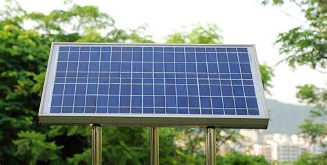 les kits solaires renowizz be