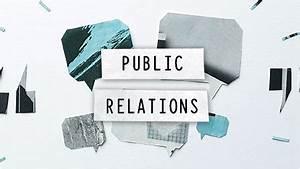 public relations   gyro